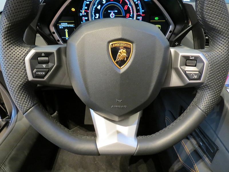 https://sportwagen-versicherungen.de/wp-content/uploads/Lamborghini-Aventador-LP-700-4-Roadster_5.png