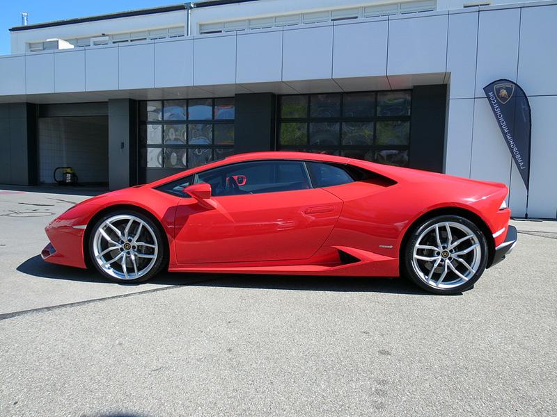 https://sportwagen-versicherungen.de/wp-content/uploads/Lamborghini_Huracan_LP_610-4-1.png